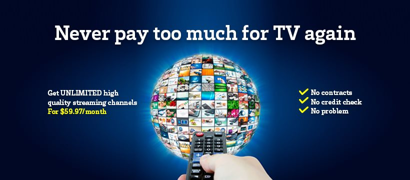 EnvyTV FB Cover0