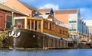 Flaoting Harbour studios.jpg
