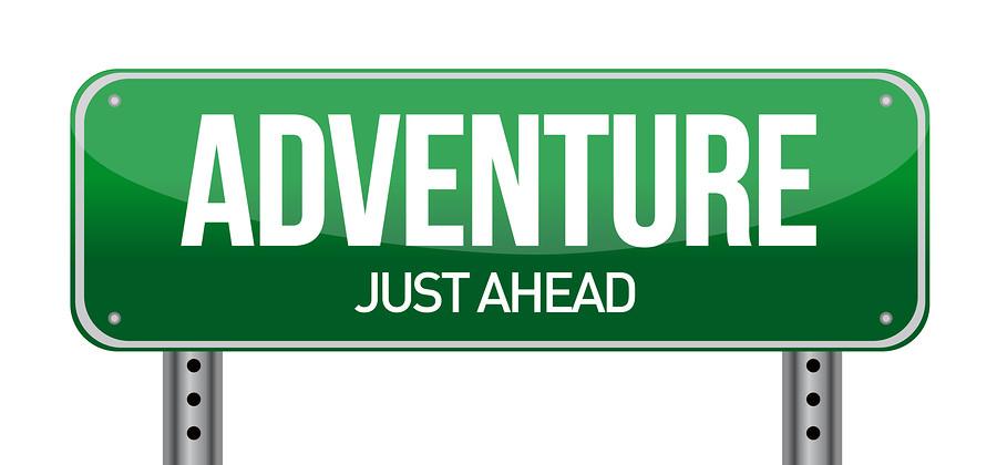 New adventure.jpg
