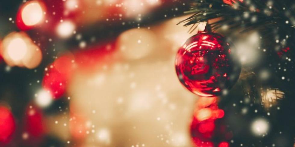 Julekonsert i Nygård kirke