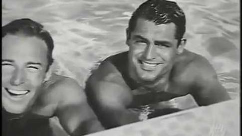 Gay Hollywood: The Last Taboo