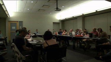 The Demise of the Gayborhood? The Rise of a Queered Neighborhood? - Queer(ing) New York - Week 4