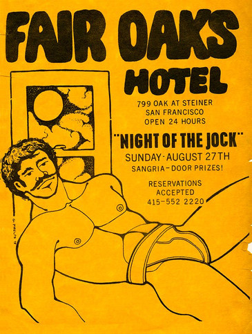 7-Night-of-the-Jockx633_0.jpg