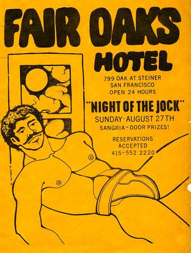 7-Night-of-the-Jockx633_0.jpg