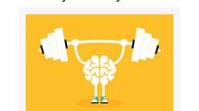 Seven Ways to Improve Your Brain Health