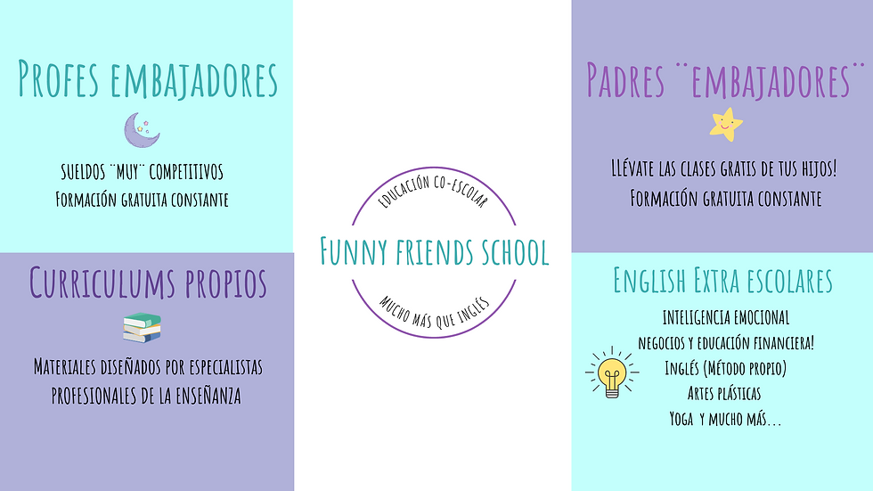 Extra escolares de_ (2).png