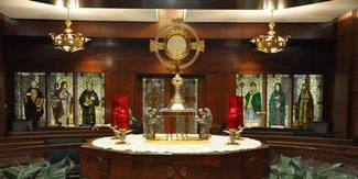 St.Kevin Chapel.jpg