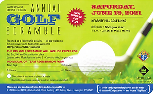 Golf Scramble 2021.PNG