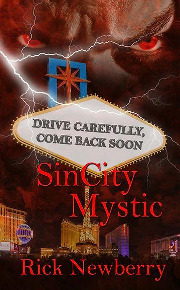 SinCityMystic_w11836_med (1).jpg