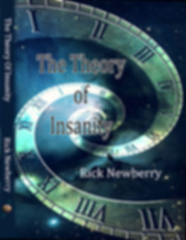 tHEORY cOVER.jpg