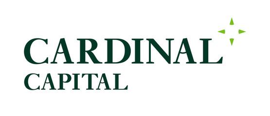 Cardinal_Capital_RGB.jpg