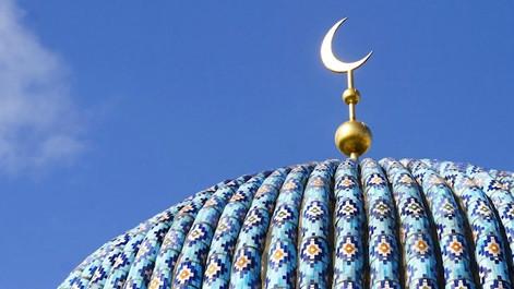 The hijacking of Islam?