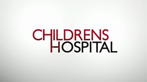 A Children's Hospital Drama