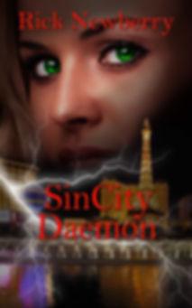 SinCityDaemon_w10956_med (3)_edited.jpg