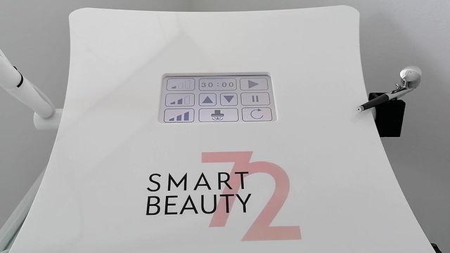 Smart beauty 72
