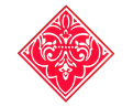 Bandana Logo-300dpi.png
