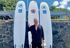 surfing_201812_ishikawa_hokkaidou.jpg