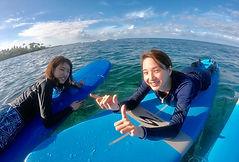 surfin_20181125_risa_tokyo.jpg