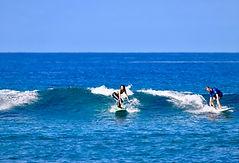 surfin_20181217_ayumi_okinawa.jpg