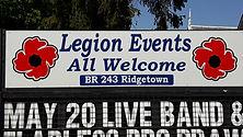 Legion Signs.jpg