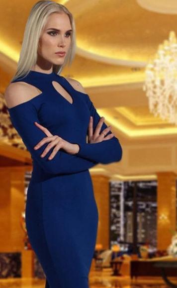 Women's Fashsion, Ladies Apparel, Women's apparel, Designer Clothing