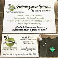Flyers, Brochures, Handouts