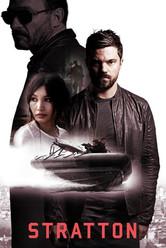 Stratton Forças Especiais -John Stratton (Dominic Cooper) é um agente do MI6 que recebe a missão de, ao lado do americano Marty (Tyler Hoechlin), viaja ao Irã para impedir a entrega de um lote de armas bioquímicas. Entretanto, a missão dá errado e, como consequência, Marty é morto. Arrasado com o ocorrido, Stratton retorna para casa mas logo recebe uma nova missão: encontrar e deter Barovsky (Thomas Kretschmann), um criminoso russo considerado morto que deseja se vingar usando armas químicas.  2017  / 1h 39min / Ação, Suspense Direção: Simon West Elenco: Dominic Cooper, Tyler Hoechlin, Thomas Kretschmann Nacionalidade Reino Unido #filmes #swenfilmes #film #swengroup  #cine #brazil #distribuição #ação #ConnieNielsen #DominicCooper #GemmaChan #Thriller