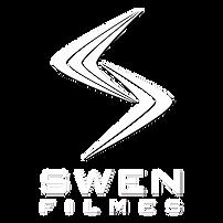 Logo Swen Filmes_branco Oficial.png