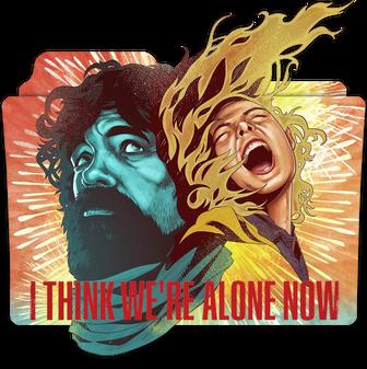 I Think We´re Alone Now - 1h 33min / Ficção científica Direção: Reed Morano Elenco: Peter Dinklage, Elle Fanning, Charlotte Gainsbourg  O apocalipse se prova uma benção disfarçada para uma única pessoa - até que um segundo sobrevivente chega com a ameaça de companheirismo. A sinopse oficial ainda não foi divulgada.  Distribuição Brasil e America Latina : Swen Filmes https://www.swengroup.us/  #filmes #swenfilmes #film #swengroup #cinema #cine #brazil #distribuição #PeterDinklage #ElleFanning #CharlotteGainsbourg #ficcaocientifica #ficção