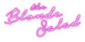 logo-the-blonde-salad.png