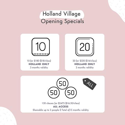 Holland Village Founder Sale (2).png