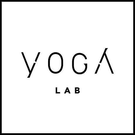 Yoga Lab Logo.jpg