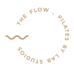 Flow Pilates Logo.png