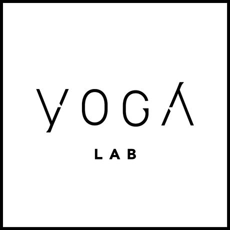 Yoga%20Lab%20Logo_edited.jpg