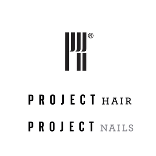Project Nails & Hair
