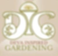 Deva Inspired Gardening