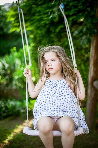 EffieFoto-Ysabel