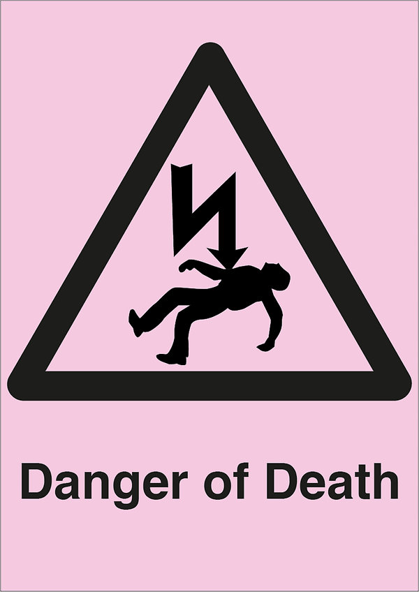 Danger-of-death-2020.jpg