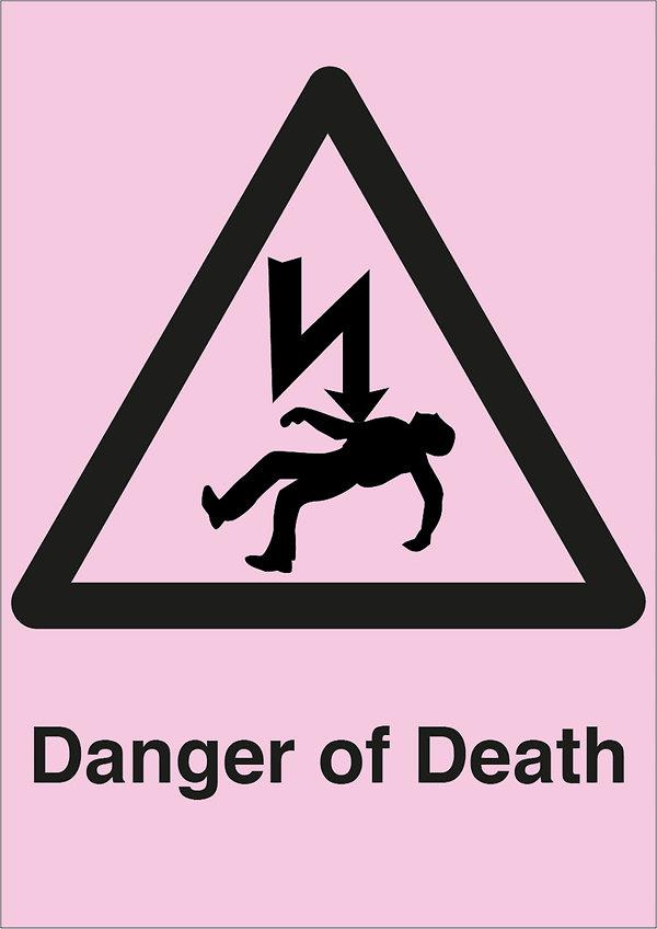 Danger-of-death-2020.jpg