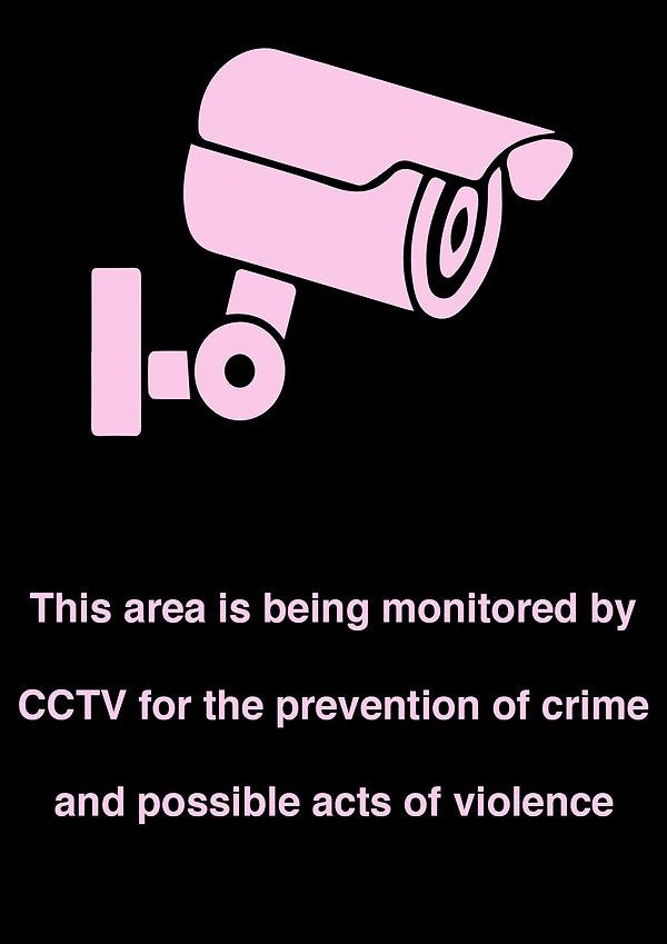 CCTV-Text-.jpg