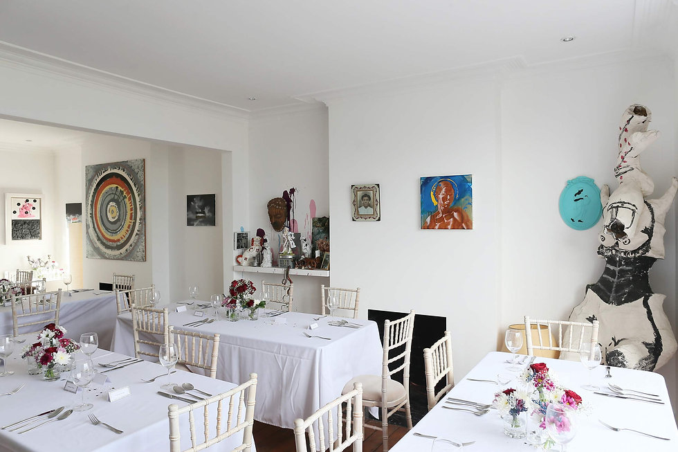 Wedding Photography, Art, Photography, Wedding venue, private venue hire