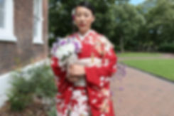 Wedding Photography, Art, Photography