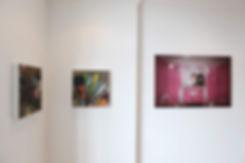 3d Images Michael Forbes, interior design, property development, Arthaus Nottingham