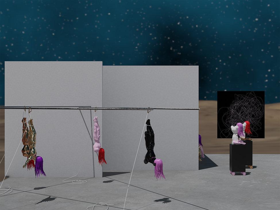 Michael-Forbes-----Image-V21-Artspace.jp