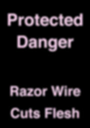 Danger-Razor-wire-sign-2020.jpg