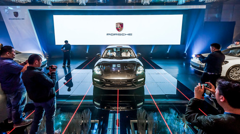New Panamera G2 Launch 129.jpg