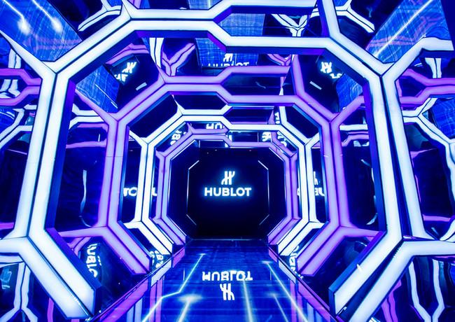 Hublot_Vide_Header.jpg