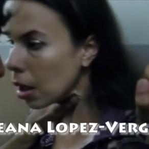 Ileana Lopez Vergne Actor's Reel