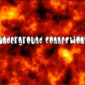 Under Ground Connections