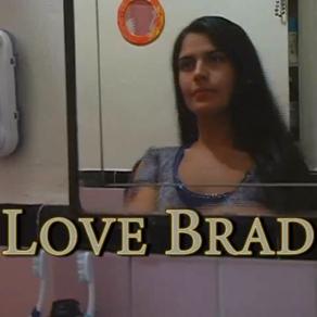 Love Brad